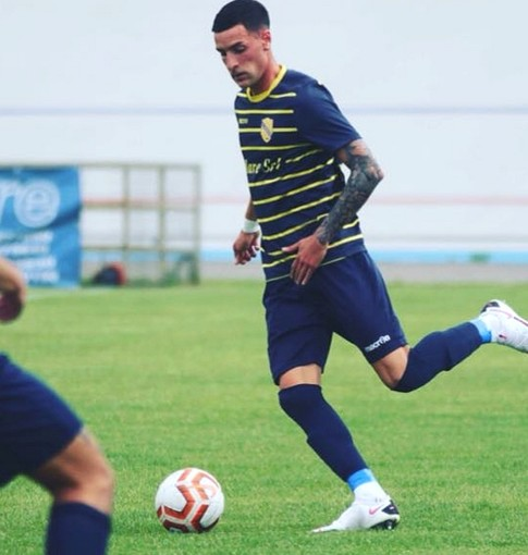 Luca Gatelli