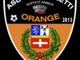 Calcio giovanile. Ospedaletti, due giovani convocati da Genoa e Pontedera
