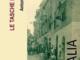 Bordighera: sabato prossimo da 'Amico Libro' la presentazione del nuovo lavoro di Antonio Ascheri