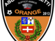 """Calcio, Eccellenza. Squalifiche dopo Albenga-Ospedaletti, intervento della società orange: """"Condividiamo le scelte arbitrali e stigmatizziamo i comportamenti visti"""""""