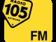 Sanremo: rinnovata per tutto il 2018 la concessione della ex stazione funivia di Monte Bignone a Radio 105