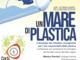 Settimana Europea per la Riduzione dei Rifiuti: alla Coop di Sanremo l'incontro 'Un Mare di Plastica' con I Deplasticati