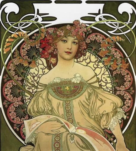 Sanremo: le Signore della Botanica a Villa Ormond per la Giornata internazionale della Donna