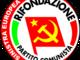 Argomento Ospedale Unico e declassamento reparti, alcune riflessioni del Partito della Rifondazione Comunista di Sanremo-Taggia