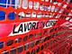 Sanremo: da lunedì mattina divieto di sosta e restringimento della carreggiata in via Baracca