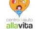 Serie di buoni spesa offerti dal Rotary Club Sanremo Hanbury all'associazione 'Centro di Aiuto alla Vita'