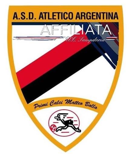 Calcio: intervista al Direttore spotivo dell'Atletico Argentina Denis Settime
