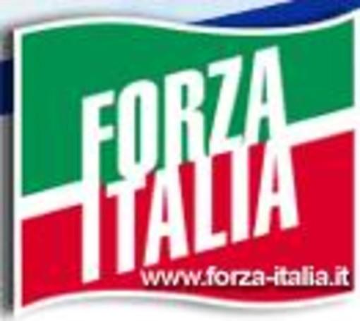 """Definito il nuovo direttivo di Forza Italia del Golfo Dianese, Ardissone: """"I giovani per rilanciare il partito sul territorio"""""""