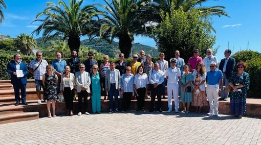Lions per l'ambiente: con una tavola rotonda il Club Riva Santo Stefano festeggia l'attività svolta nei mesi scorsi a tutela del territorio
