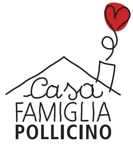 Imperia, un fiume di solidarietà per la casa famiglia 'Pollicino', grazie alla lotteria raccolti oltre 17 mila euro: ecco i biglietti vincenti