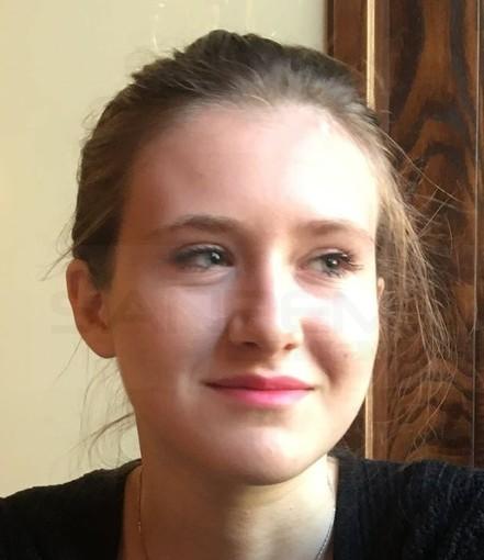 Sanremo: la 18enne Lucia Artioli si qualifica per le finali nazionali delle 'Olimpiadi delle lingue classiche'