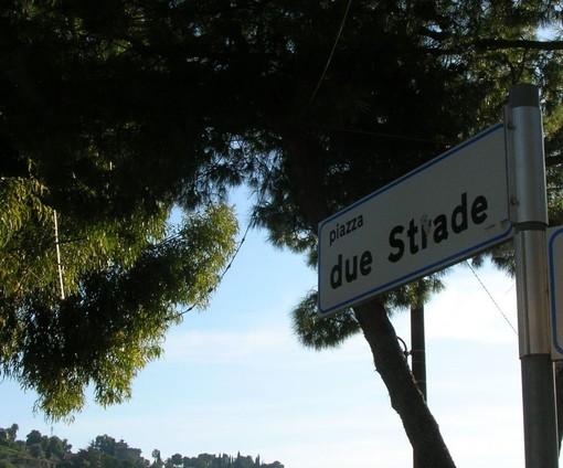 Bordighera: approvato dalla Giunta il progetto per l'impianto sportivo alle 'Due Strade', costerà 1,69 mln