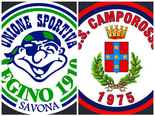 Calcio: Promozione, un rinvio dietro l'altro, domenica non si giocherà nemmeno Legino-Camporosso