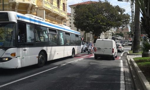 Sanremo: ripristinate a tempo di record tutte le utenze del gas di alberghi e ristoranti di corso Imperatrice e corso Matuzia