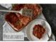 La ricetta anti spreco de I Deplasticati: oggi cuciniamo le lasagne con il pancarrè (Video)