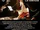 Un Talk Show in prima serata per il lancio del cortometraggio imperiese 'La Libellula'