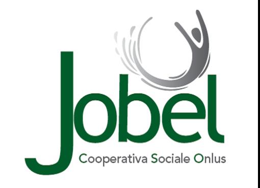 Coop Jobel: aperte le iscrizioni dei corsi on-line per le formazioni linguistiche turistico-alberghiero e assistenza familiare
