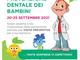 I magici consigli di Luigino (La mascotte de Il Dentista dei Bambini)
