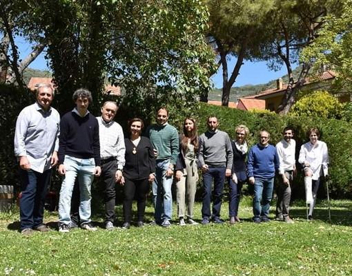 Pontedassio: alle prossime elezioni Amministrative si presenta la lista civica 'Tradizione e Territorio'