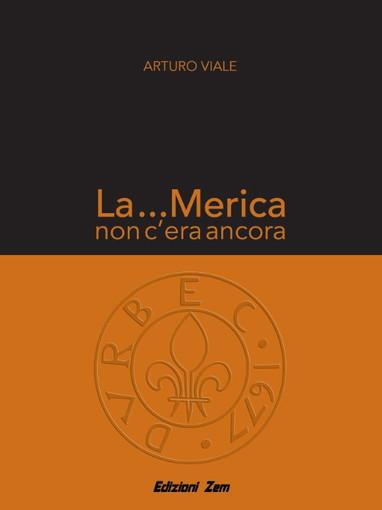 Da 'Amico Libro' di Bordighera: domani il firmacopie del ventimigliese Arturo Viale