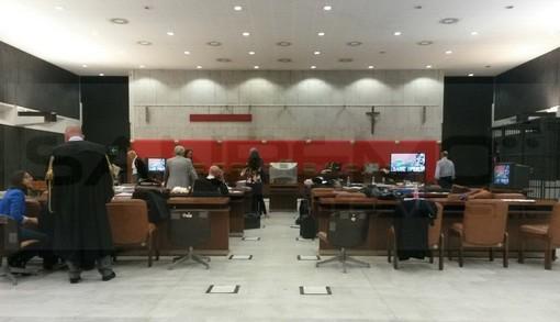 Genova: appello 'bis' per l'inchiesta 'La Svolta' sulla 'Locale' ponentina, confermate quasi tutte le sentenze