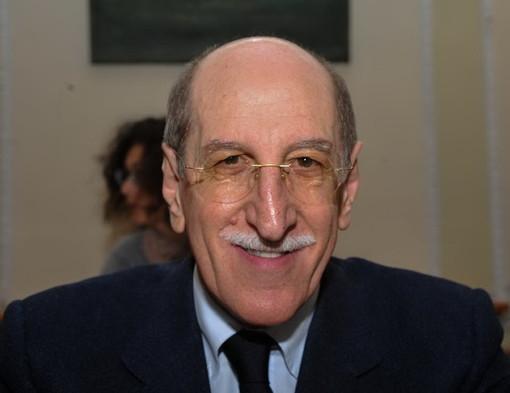 """Elezioni Regionali: Sappa ha scritto nero su bianco """"Ecco il decalogo delle cose da fare"""""""