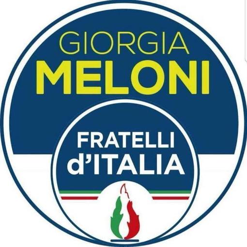 """Elezioni regionali. Cravero e Strescino commentano il risultato di FdI: """"Crescita sul territorio che premia il lavoro e la passione"""""""