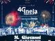 Imperia: tutto pronto per Ineja, alle 18.30 il taglio del nastro per la 41ª Festa di San Giovanni