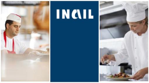 Ripresa delle attività produttive nel settore turismo e commercio: il 13 e il 15 luglio due incontri con Inail Imperia
