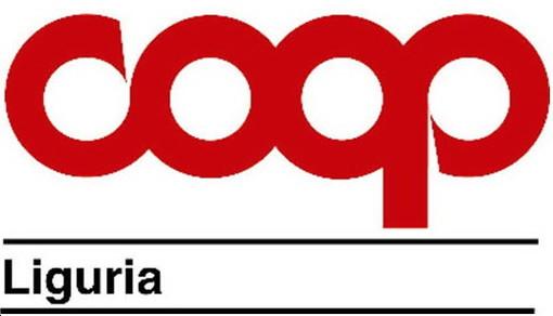 Bilancio 2020 della Coop: ricavi per 760 milioni di euro, al 97% restituiti al territorio