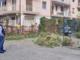 Riva Ligure: dopo tanti anni al via i lavori per il collegamento tra il Lungomare e Via San Maurizio