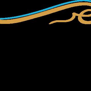 A Giordano Bruno Guerri e Marcello Veneziani il Premio Letterario Internazionale 'Casinò di Sanremo 1905 Antonio Semeria' 2019
