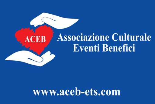 Camporosso: fino al 31 ottobre sarà possibile presentare le richieste di contributo all'ACEB