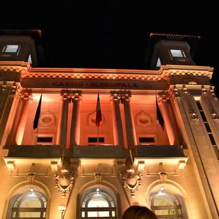 Nuovo Dpcm che entra in vigore domani: anche il Casinò di Sanremo rimarrà chiuso fino al 5 marzo