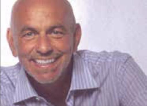 Luigi Colli