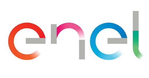 Imperia: lavori alla linea, Enel interrompe la corrente a Oneglia venerdì dalle 9.30 alle 12.30