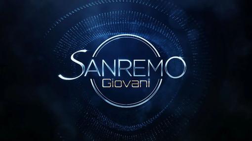 Sanremo 2022: con il nuovo regolamento dei Giovani la Rai mette un freno ad Area Sanremo