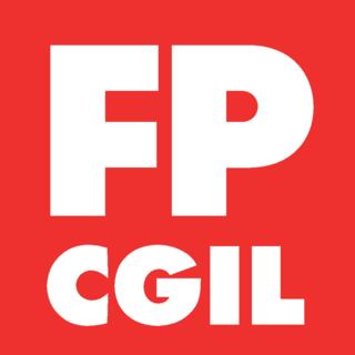 """Carenza di personale sanitario nella nostra provincia, Fp-Cgil: """"Nostre richieste sottovalutate!"""""""