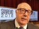 Marco Sarlo, Assessore al Turismo del Comune di Sanremo