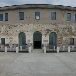 Ventimiglia: da martedì prossimo un mare di iniziative al Museo Civico Archeologico 'Girolamo Rossi'
