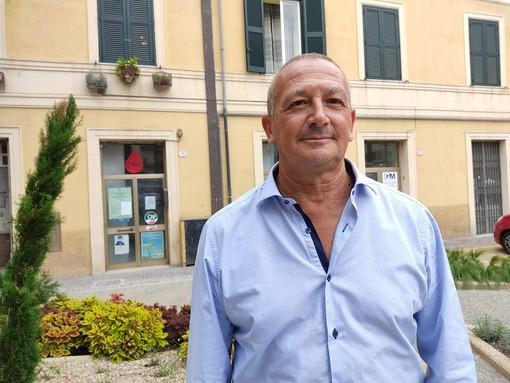 Il Generale Marcello Bellacicco