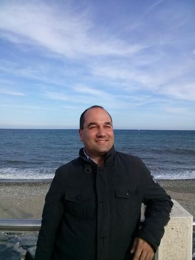 """Elezioni comunali: a Vasia confermato il sindaco che non voleva amministrare """"Troppe le responsabilità, mi sono candidato per spirito di sacrificio"""""""