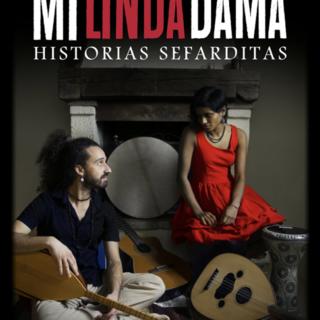 """Dolcedo: lunedì primo appuntamento con """"Per le vie del Borgo"""" con il live de Mi Linda Dama"""