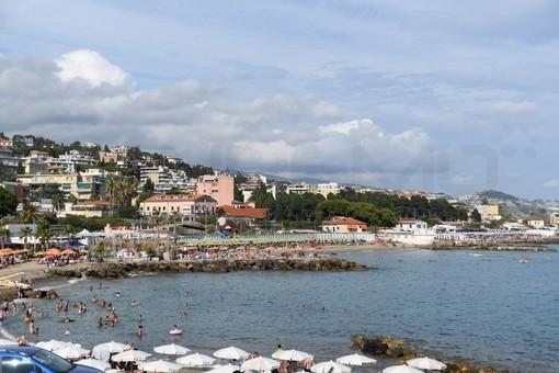Turismo: con +1,5% Liguria in controtendenza rispetto all'Italia, da gennaio a novembre 4,5 milioni di villeggianti