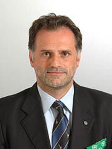 Il Ministro del Turismo Massimo Garavaglia (Lega) domenica prossima in visita a Imperia
