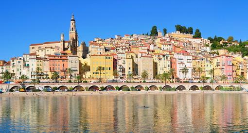 Ventimiglia: ultimi giorni per iscriversi all'escursione a Mentone organizzata dal Museo Rossi
