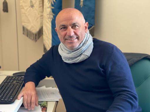 Santo Stefano al Mare: è operativo da inizio aprile lo sportello per chi cerca e offre lavoro