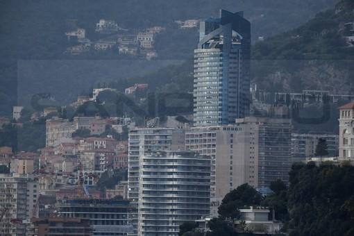 Dal Principato di Monaco: il Governo proroga la cassa integrazione fino al 30 settembre prossimo
