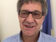 Il sindaco Mariano Bianchi