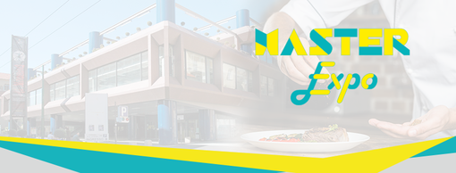 'Master Expo': tra 15 giorni a Sanremo la seconda edizione della riunione delle eccellenze per le forniture alberghiere